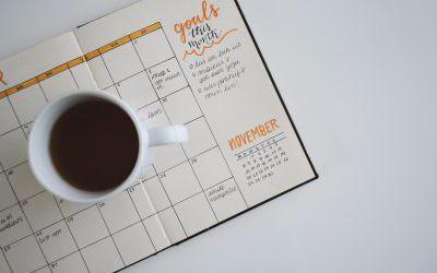 Be SMART when setting health goals